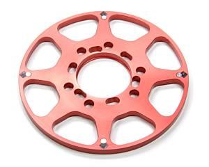 MSD IGNITION #ASY12728 Crank Trigger Wheel Mopar