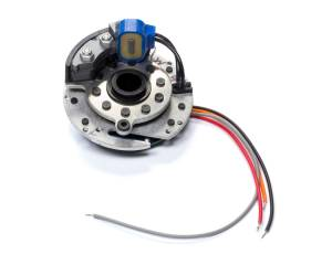 MSD IGNITION #ASY14548 Replacement Module Assembly