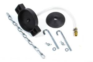 MOTIVE PRODUCTS #1101 Master Cylinder Adapter