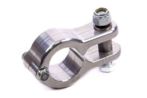 M AND W ALUMINUM PRODUCTS #PC-125 Panhard Clamp 1-1/4in