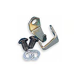 MARK WILLIAMS #57906 Adjuster Locks (pr) Ford 9 inch