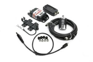 MYLAPS SPORTS TIMING #10R612 Transponder X2 Package Direct Power 2 Year Sub.