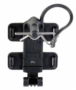 MYLAPS SPORTS TIMING #40R011 Transponder Holder w/ Clip