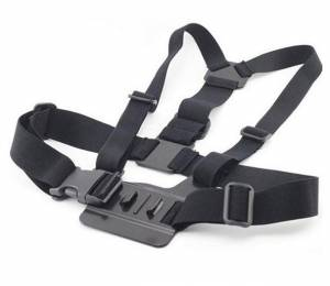 NEO CAMERA #MT1025 Chest Mount  * Special Deal Call 1-800-603-4359 For Best Price