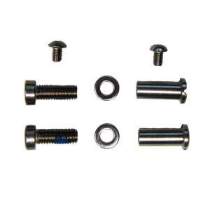 NECKSGEN #NG281 REV Spare Hardware Kit