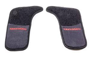 NECKSGEN #NG525 REV2 Pad Set  * Special Deal Call 1-800-603-4359 For Best Price