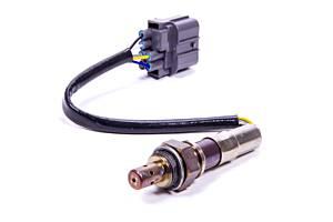 NGK #24302 NTK Oxygen Sensor