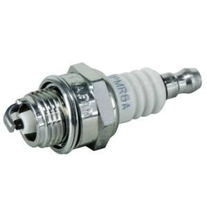 NGK Spark Plug Stock # 7321