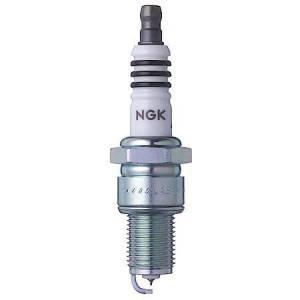NGK #BPR5EIX-11 NGK Spark Plug Stock # 2115