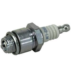NGK Spark Plug Stock # 5798