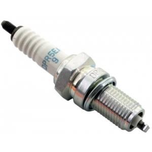 NGK #DPR5EA-9 NGK Spark Plug Stock # 2887