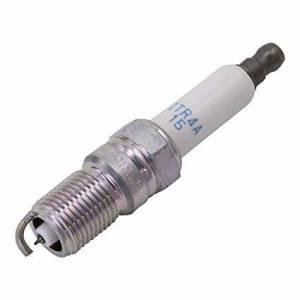 NGK #ITR4A15 Spark Plug Stock # 5599