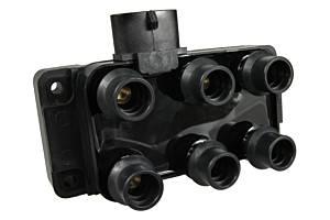 NGK #U2029 NGK Ignition Coil Stock # 48806