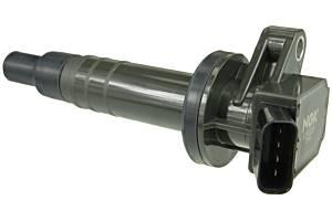 NGK #U5029 NGK COP Ignition Coil Stock # 48998