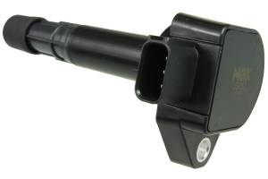 NGK #U5051 NGK COP Ignition Coil Stock # 48841