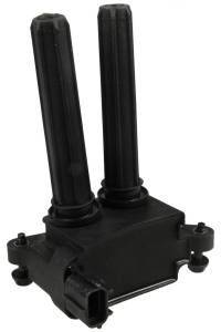 NGK COP Ignition Coil Stock # 48716