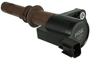 NGK #U5260 NGK COP Ignition Coil Stock # 48874