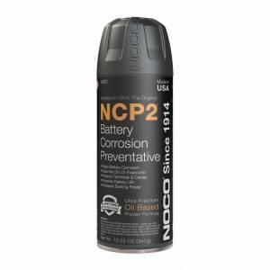 NOCO #A202 Corrosion Preventative 12oz