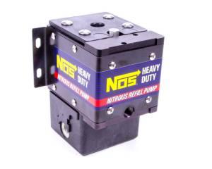 NITROUS OXIDE SYSTEMS #14253NOS Transfer Pump - N2O