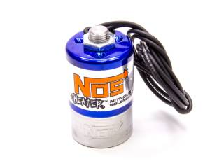NITROUS OXIDE SYSTEMS #18000NOS N2O Solenoid Cheater