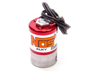 NITROUS OXIDE SYSTEMS #18060NOS Alky/Nitro Solenoid