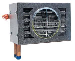 NORTHERN RADIATOR #AH468 20000 BTU Auxiliary Heat er Floor Mount 12V