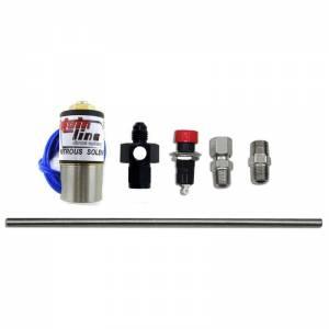 NITROUS EXPRESS #ML15600 4an Nitrous Purge Kit - Mainline