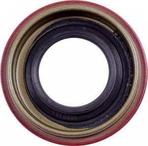 OMIX-ADA #16521.01 Pinion Oil Seal ; 45-93 Willys/Jeep Models - Ste
