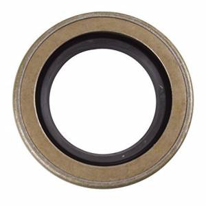 Output Shaft Seal for Da na 18; 45-79 Willys/Jeep