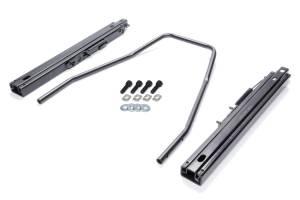 OMP RACING INC #HC/665 Sliding Seat Mount Steel