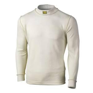 OMP RACING INC #IAA/730/M First Underwear Top Medium