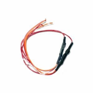 ORACLE LIGHTING #2016-504 60-100 Dual Intensity Circuit