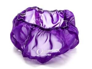 OUTERWEARS #10-1002-07 14in A/Cl W/4in Element Purple