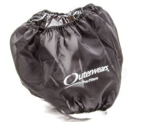 OUTERWEARS #10-2590-01 5in Pre-Filter for R2C Pro Series