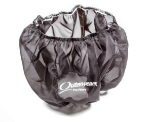 OUTERWEARS #10-2781-01 6in Pre-Filter for R2C Pro Series