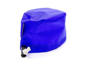 Scrub Bag Blue