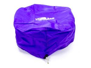 OUTERWEARS #30-1161-07 Scrub Bag Purple