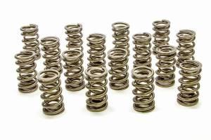 PAC RACING SPRINGS #PAC-1205X 1.304 Dual Valve Springs - RPM Series (16)