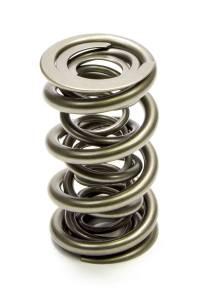 PAC RACING SPRINGS #PAC-1350-1 1.645 Triple Valve Spring (1)
