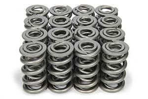 PAC RACING SPRINGS #PAC-1354 1.550 Dual Valve Springs (16)