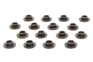 PAC RACING SPRINGS #PAC-R363 Valve Spring Retainers - C/M Steel 7 Degree