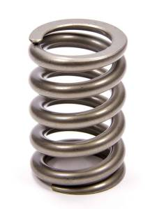 PAC RACING SPRINGS #PAC-T900 Calibration Springs for Spring Testers