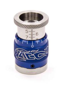 PAC RACING SPRINGS #PAC-T901 Height Mic - 1.400 to 2.000