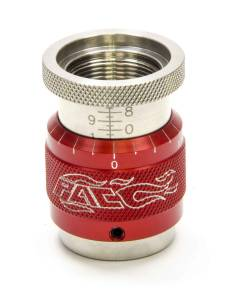 PAC RACING SPRINGS #PAC-T902 Height Mic - 1.800 to 2.600