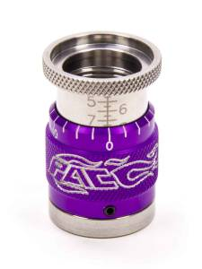 PAC RACING SPRINGS #PAC-T904 Height Mic - 1.400 to 2.000  LS Dual Retainers