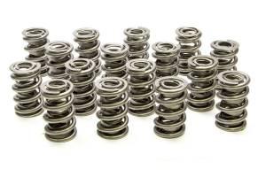 PAC RACING SPRINGS #PAC-1370 1.550 Dual Valve Springs (16)
