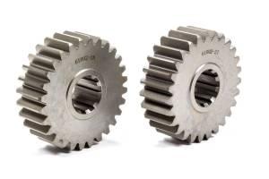 PEM #61002 Standard Quick Change Gears