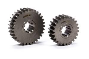 PEM #61004 Standard Quick Change Gears