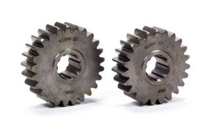 PEM #61006 Standard Quick Change Gears