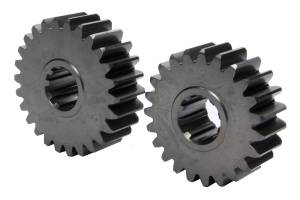 PEM #61007 Standard Quick Change Gears